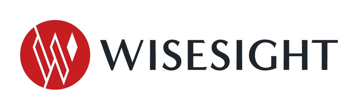 Wisesight Logo